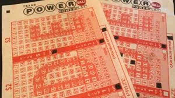 you should know these 사설파워볼홀짝 powerball terms