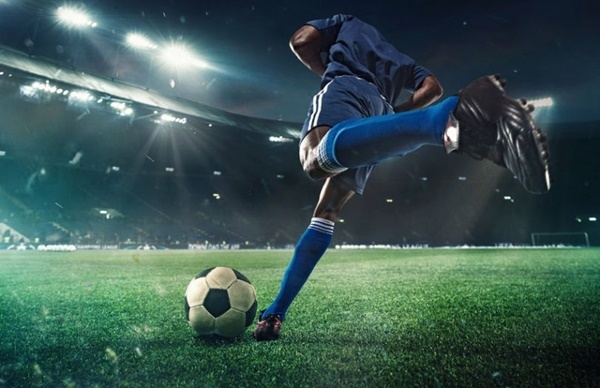 sports betting has the 가상축구놀이터 potential to increase your earnings